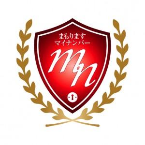 mn-logo 大